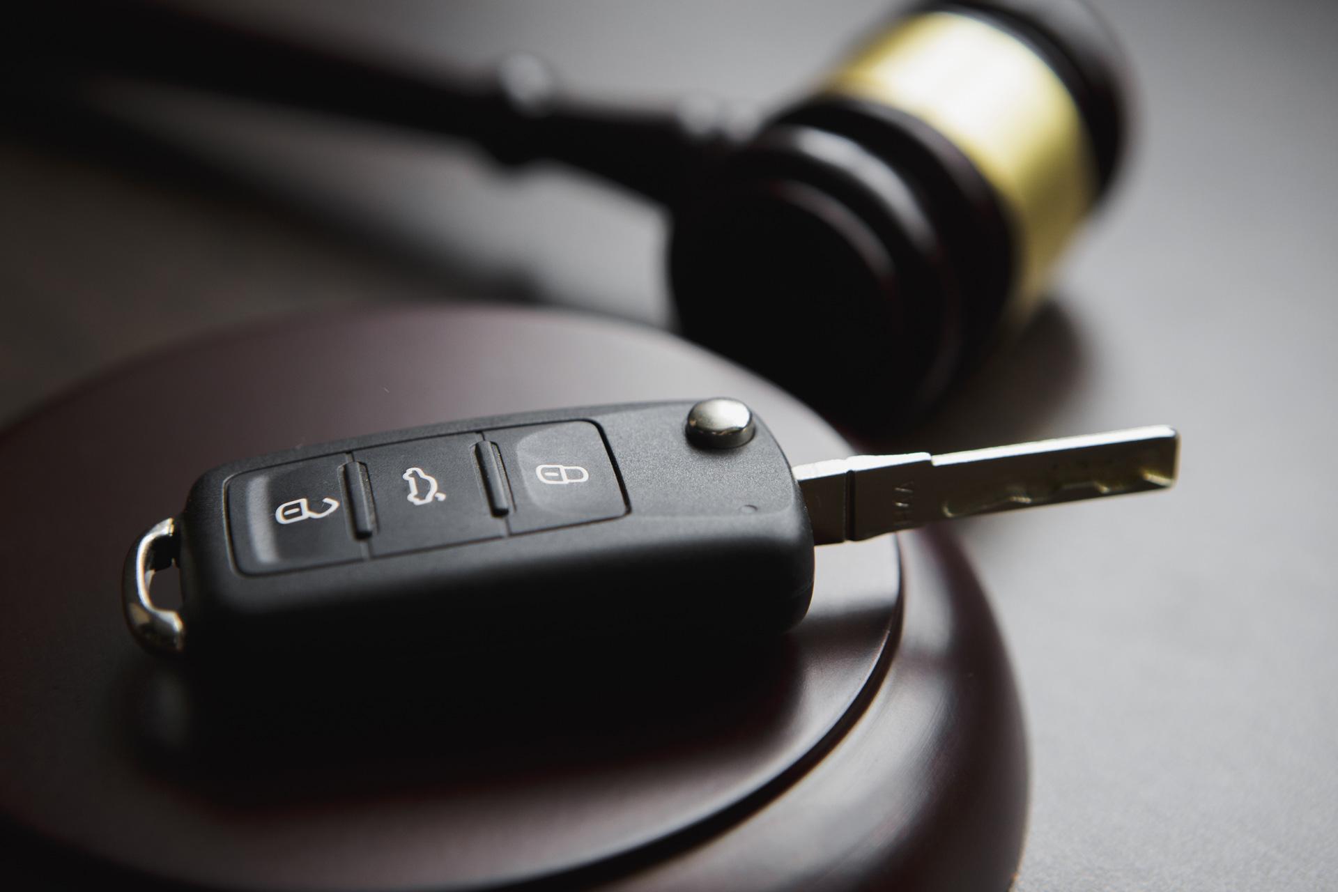 Kfz-Haftpflichtschaden: Zur Begrenzung der Ausfalldauer …